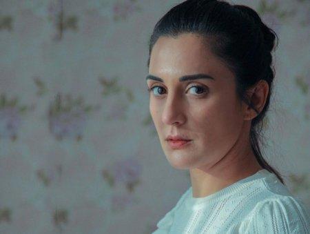 Биография: Бонджук Йылмаз / Boncuk Yilmaz – турецкая актриса