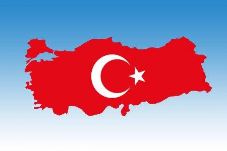 В Турции отменили жесткий карантин