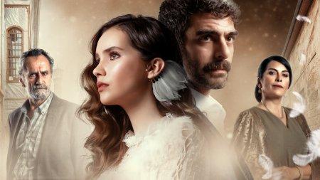 Весь мир смотрит турецкие сериалы, особенно в период пандемии