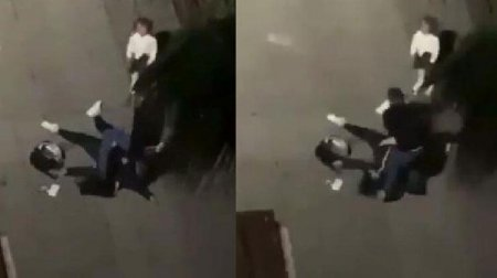 Инцидент, возмутивший турецких звезд