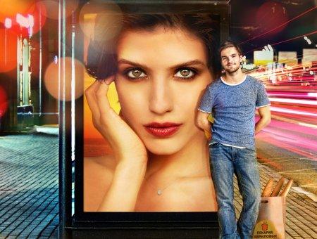 «Пекарь и красавица» теперь и в Турции!