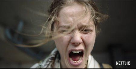 Трейлер сериала «Фатма» шокировал зрителей