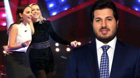 Каан Йылдырым поддержал свою девушку, которую обвинили в связи с мужем подруги