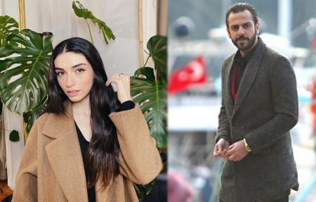 Турецкий фильм: Сердце / Gonul (2021)