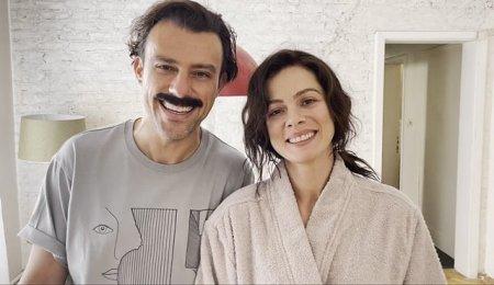 Турецкий сериал: Первый и последний / Ilk ve Son (2021)