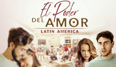 В Стамбуле пройдут съемки реалити-шоу Power of Love, который будет транслироваться в 12 странах Латинской Америки