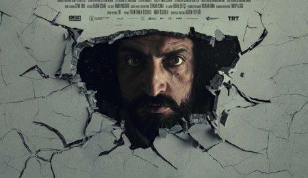 Турецкий фильм: В тени / Golgeler Icinde (2021)